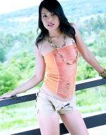 thai_cuties_jupjang_bunrugsa_set6_01