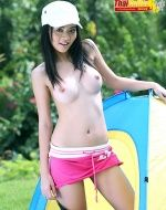 thai_cuties_pim_pimpilai_set3_04