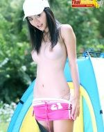 thai_cuties_pim_pimpilai_set3_05