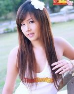 thai_cuties_miky_otaka_set4_01