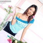 Vivian_Lin004