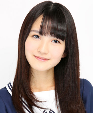 kashiwayukina_prof_13mar