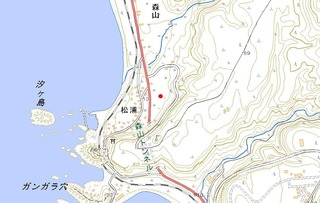 moriyama1map