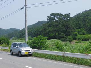 moriyama2