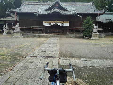 210911試走 (2)