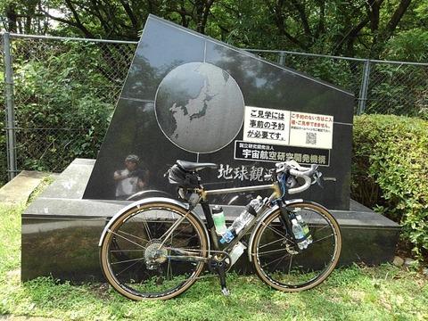 210611試走 (3)