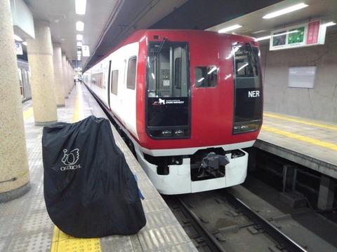 210911試走 (1)
