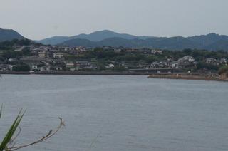 09水俣病資料館海・梅戸港