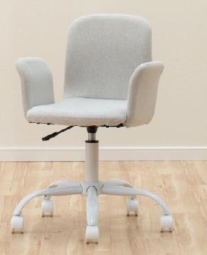 nitori_chair