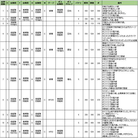 bandicam 2015-07-13 11-16-52-672