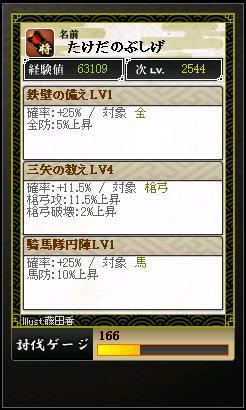 rennyo04