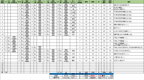 bandicam 2015-11-23 22-34-25-654