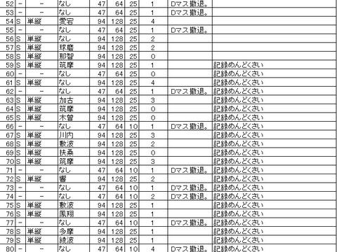 bandicam 2015-06-18 23-38-39-327