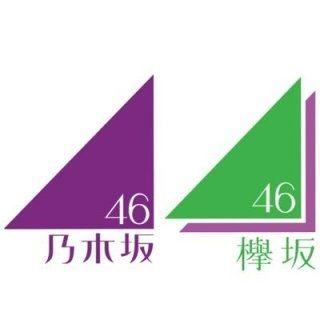 46マイベスト70