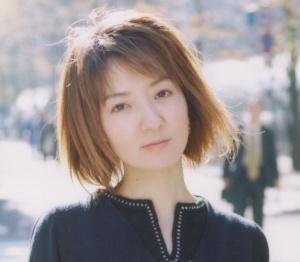 笠原弘子楽曲コンプリート計画・番外編~アルバム未収録曲備忘録~