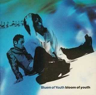 Bluem of Youth「bloom of youth」サラッとレビュー