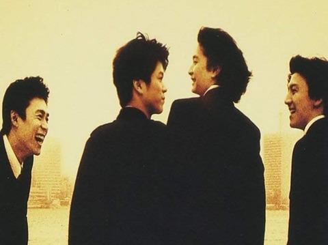FIELD OF VIEW「Dreams」サラッとレビュー【FIELD OF VIEW 25周年記念全シングルレビュー】