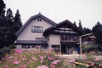 maruyamaso1