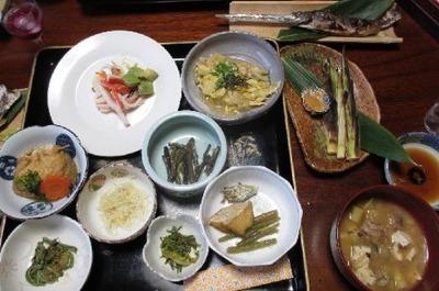 maruyamaso2