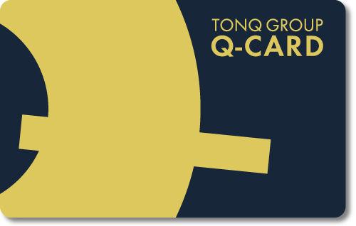Q-CARD_omote