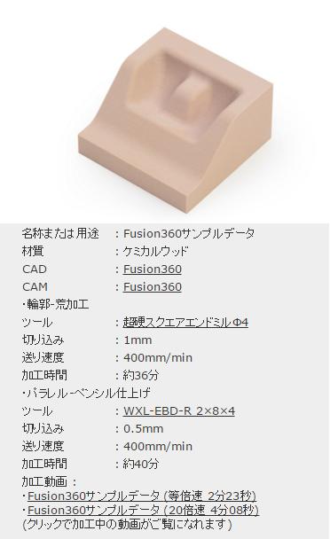 kg005