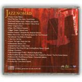 jazznomad2