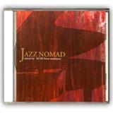 jazznomad1