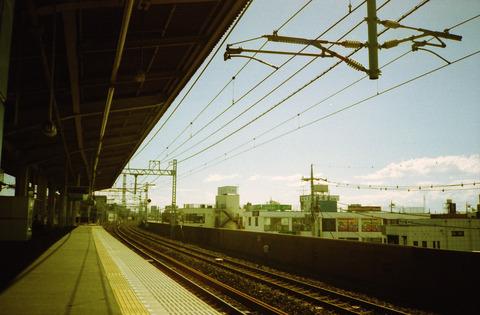 IMG_0134