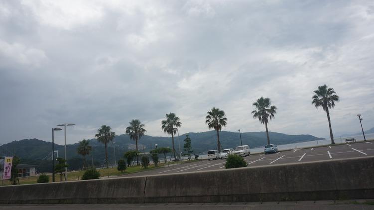 自転車の ロード自転車 レンタル : しまなみ海道をレンタルロード ...