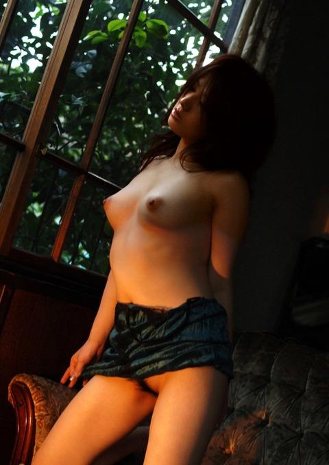 0614sae_mizuki018