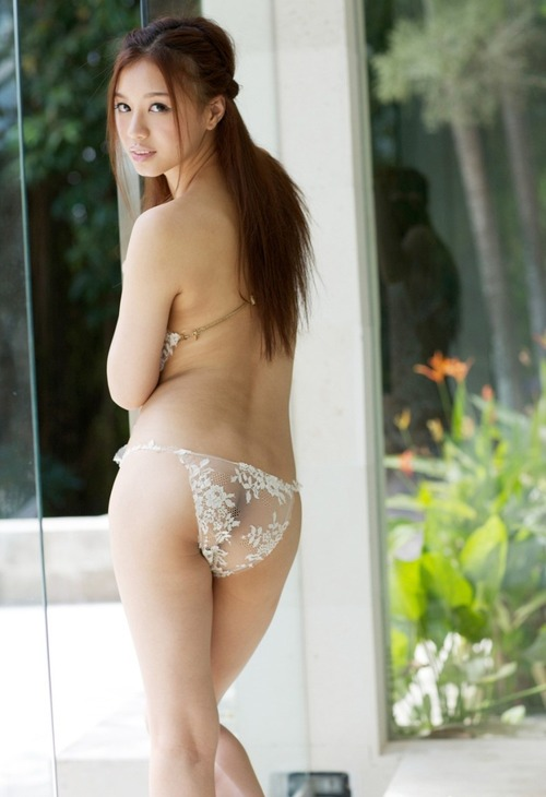 0525reimi_tachibana032