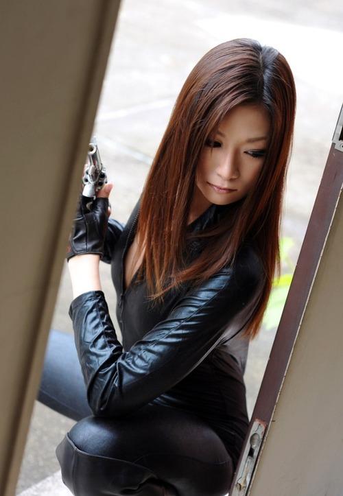 0514miki_mizuno028