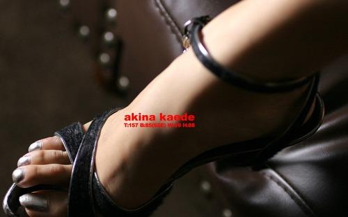 0527akina_kaede029