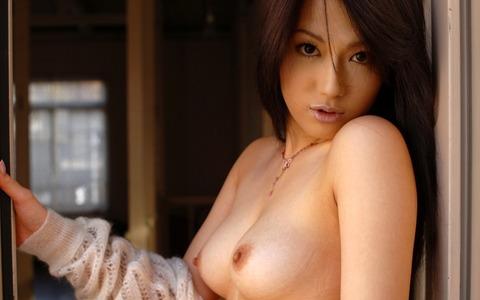 0614sae_mizuki009