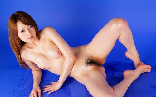 0527akiho_yoshizawa003