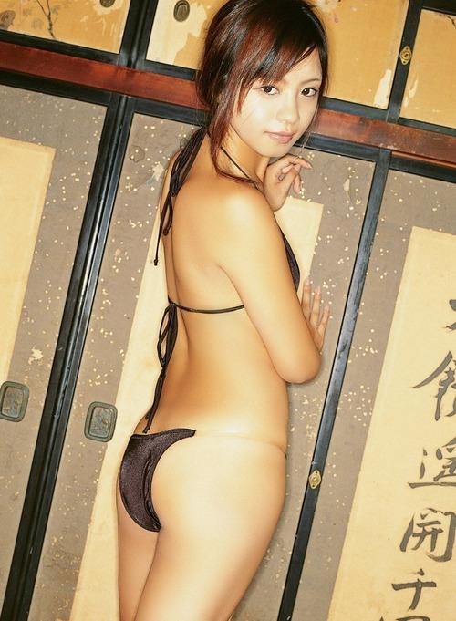 0525reimi_tachibana006