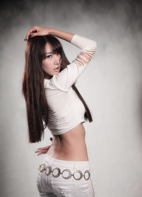 0618korean017