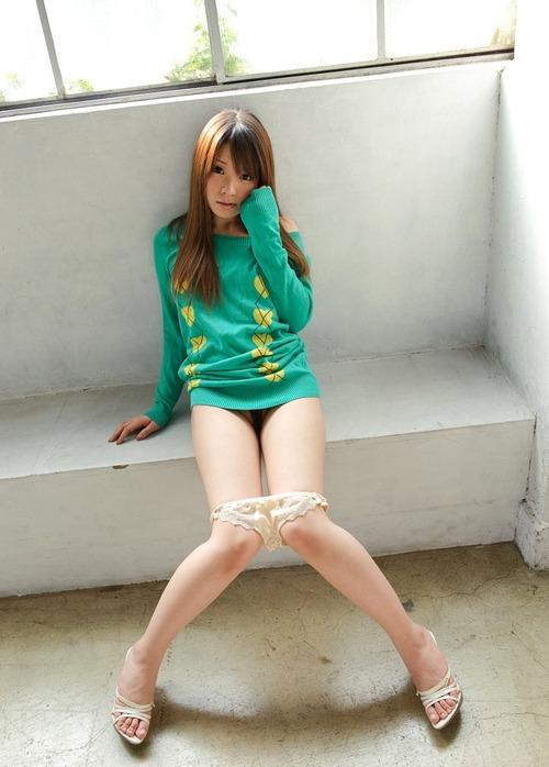 0527yui_hinata019
