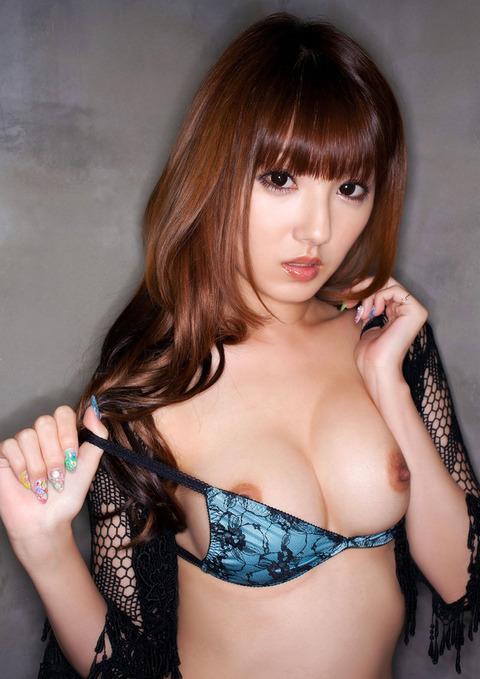 0620tsubasa_amami019