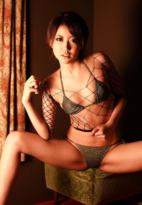0530makoto_yuki018