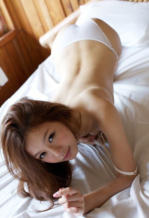 0525reimi_tachibana025