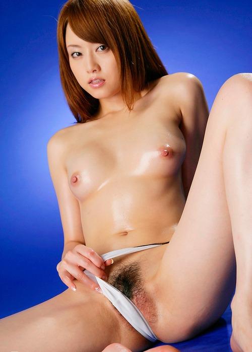 0527akiho_yoshizawa008