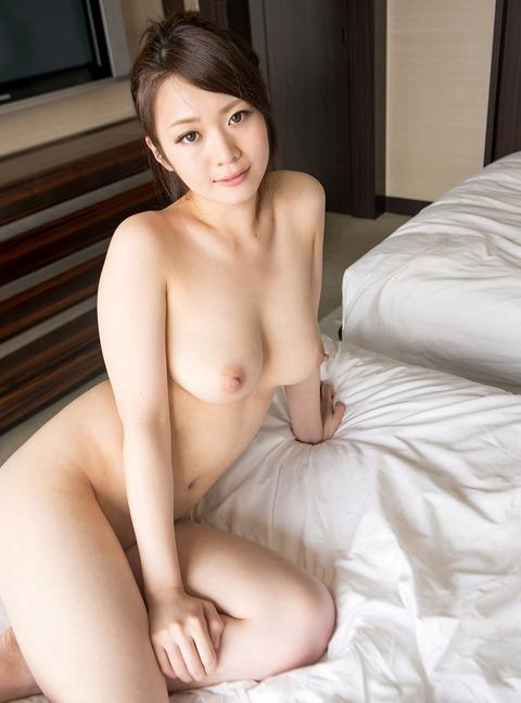 0909seijuku11