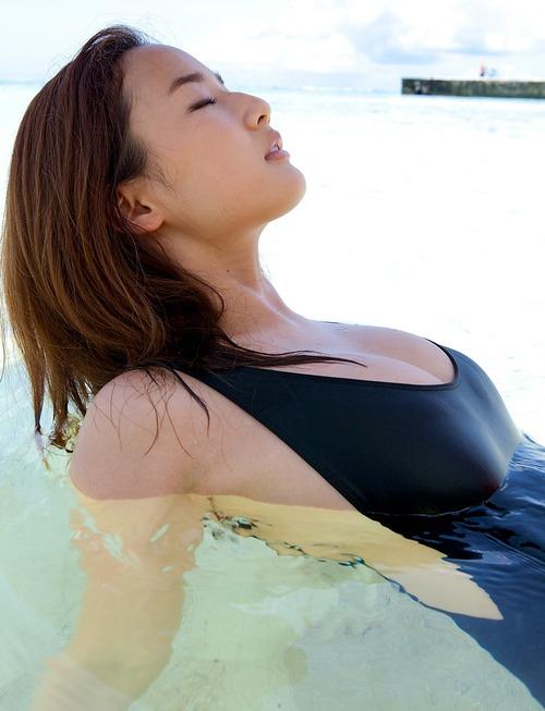 0504kaho_takashima019