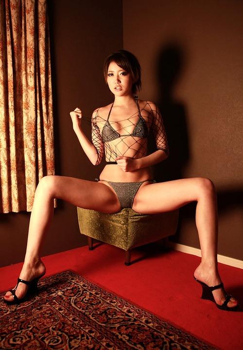 0530makoto_yuki017