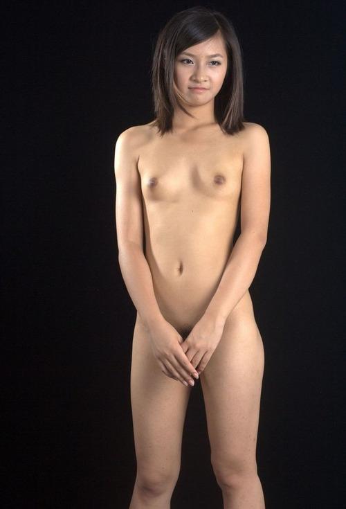 0511tekakushi021
