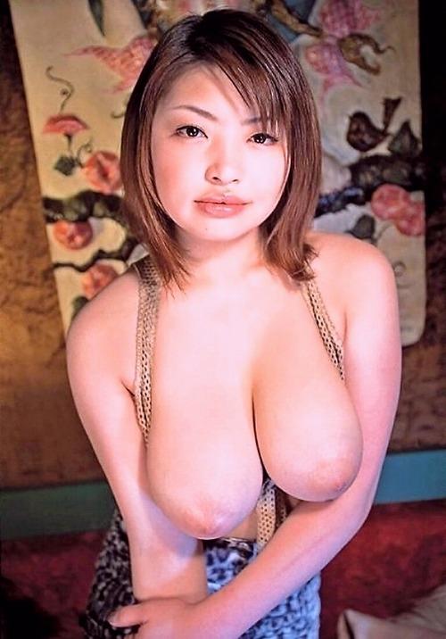 0524kyonyu014