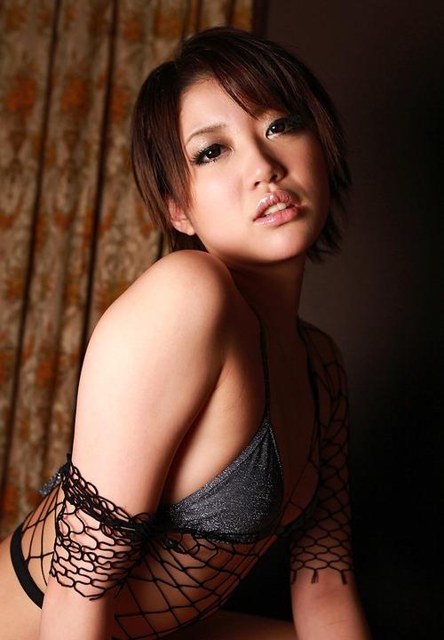 0530makoto_yuki036