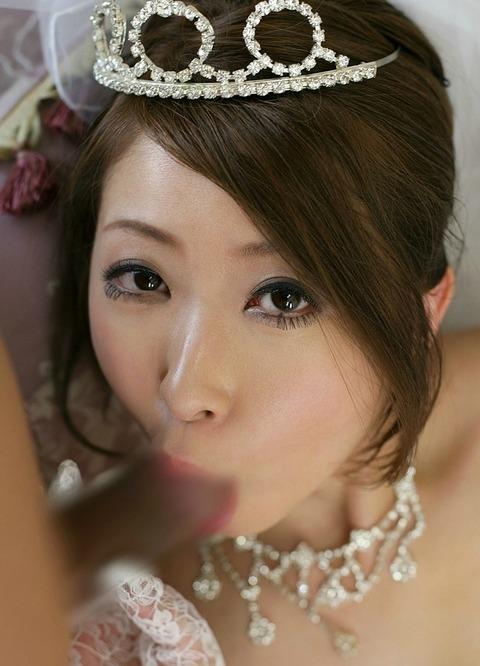 1207yukina22