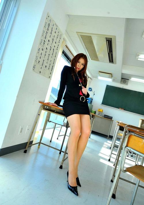 0508miyuki014